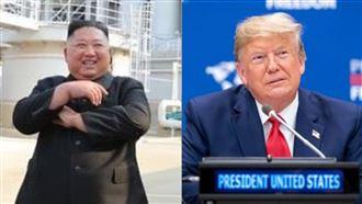 韓戰再打起來?美中動作超「有戲」