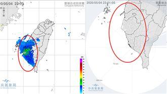 今炎熱如夏 吳德榮:明晚北部轉有雨