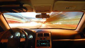 藥師示警:吃過這些藥開車上路很危險