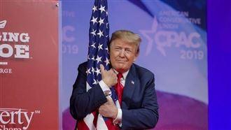 提前完成投票 川普透露「我投他!」