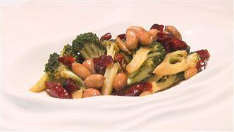 花椰菜這樣吃 提升免疫力又抗癌