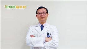 鄭文芳教授建議,晚期卵巢癌患者可檢測基因,若有乳癌基因突變時,可透過標靶藥物PARP抑制劑作維持性治療,達到治療的最佳效果。