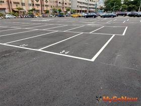 中市鼓勵民眾活化土地建停車場 最高補助350萬元(圖/台中市政府)