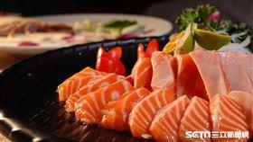 一般常見魚料理