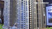築禾交響院熱銷9成推大坪數住宅