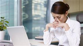 在家上班「隱藏病毒」危機?專家提醒防疫漏洞