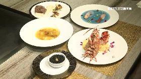 金正恩台廚1800