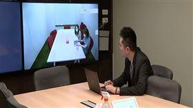 防疫不出門,不論是在家的影音娛樂或是上班上課都需要用到網路,宅經濟發威,台灣大哥大推出優惠方案,不管是在家用光纖還是出門用手機行動上網,都能搞定。