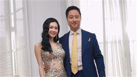 王思佳,徐小可。圖/源鑛娛樂提供