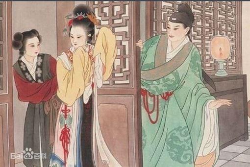 古代青樓「行話」竟成現代人口頭禪!年輕人尤其喜歡掛嘴邊