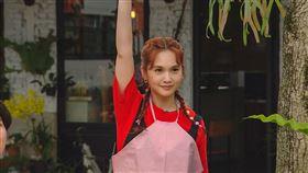 楊丞琳,小鬼黃鴻升,KID林柏昇,綜藝玩很大,走心。