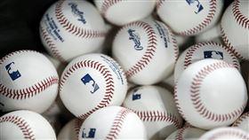 ▲大聯盟可能在7月4日開打,每隊進行82場比賽。(圖/翻攝自Bleacher Report MLB推特)