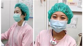 急診醫師的眼睛(白永嘉醫師) 圖/翻攝急診醫師的眼睛(白永嘉醫師)臉書