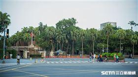 台大/台灣大學(記者陳弋攝影)