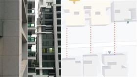 (圖/資料照、翻攝自GoogleMap)