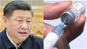 美國 指控 中國 動用 駭客 竊取 疫苗