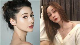 福住明美在IG表示主動接受毛髮檢測。(圖/翻攝自福住明美IG)