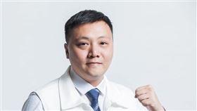 蘇澤峰,嘉義市,副議長,妨害公務,詐欺