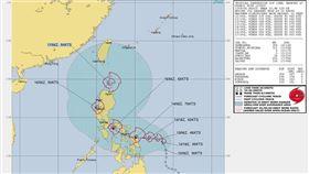 氣象局,天氣,颱風,台灣颱風論壇|天氣特急,黃蜂,報天氣,路徑