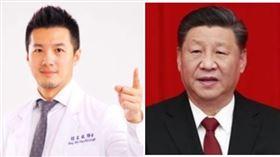 中國推「孔子學院台灣化」才是中原爭議癥結點