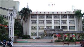 台北,萬芳高中 圖/維基百科