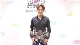 羅時豐 POP Radio提供