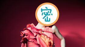 鍾明軒2020全新單曲〈當我說真話的時候我感到自由〉 華納唱片提供
