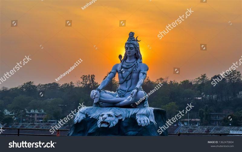 世界最高神 三太子形象竟源自於祂?