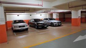 稅務常識!交換停車位應否繳納契稅大不同!(圖/資料照)