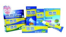 「悠悠」香港腳藥膏紅極一時 近60年老藥廠宣布將熄燈,圖/翻攝自Nysco尼斯可臉書