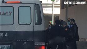 國際刑警,義大利,性侵犯,西班牙 刑事局提供