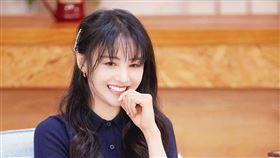 女星鄭爽近日前後擔任綜藝《拜託了冰箱第六季》與《讓生活好看》嘉賓。圖/WeTV提供