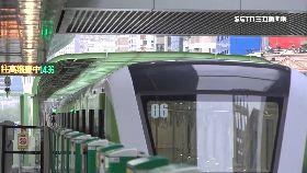 台中捷運價1800