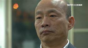 針對韓國瑜再次聲請暫停執行罷韓一事,法界普遍不看好。