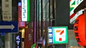 友鄰生活機能,以「便利商店」拔得第一,第二名是「捷運站」,第三名「量販店、大賣場、超市」(圖/中信房屋)