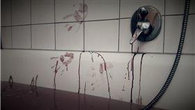 殺人,分屍,凶殺案,命案(示意圖/翻攝自Pixabay)