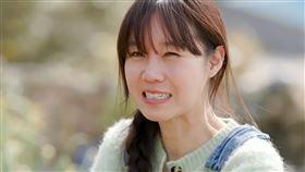 ▲《一日三餐漁村篇第5季》首位來賓請到「韓劇女王」孔曉振。(圖/愛奇藝台灣站提供)