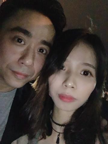 梅開三度!親曬證書…小彬彬證實與越南女友登記結婚