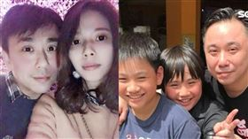 小彬彬 小小彬/臉書
