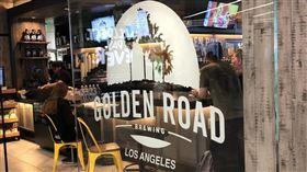 TripPlus/洛杉磯國際機場新貴通會員卡簽約餐廳