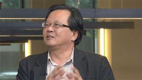 94要客訴,黃創夏解釋譚德塞和中國關係,曾經和王毅一起投稿敘述中國、衣索比亞友好關係
