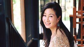 方文琳(翻攝自臉書)