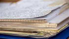殘障手冊,斷指,養家,意外(翻攝自 Pixabay)