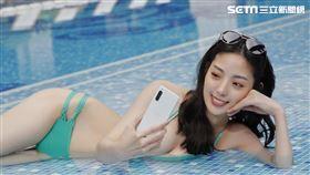 Sony Mobile,美型萬元防水機,Xperia 10 II,首購禮,不怕潮享樂包