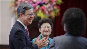 520,總統,就職大典,蔡英文,陳建仁,賴清德