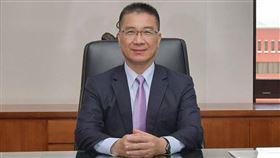 徐國勇,內政部長 圖/翻攝徐國勇臉書