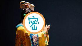 張藝興全新單曲〈玉〉 照片提供/張藝興工作室提供