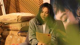 華納音樂提供「唱作歌姬」林采欣媒體聽歌會
