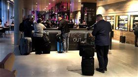 TripPlus/維也納機場住宿推薦–莫希酒店