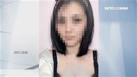 內衣銷售女王遭下符 怒告公司違法資遣(圖/當事人提供)